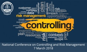 National Conference on Controlling and Risk Management