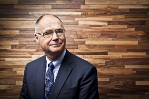 IFAC announces the appointment of its new CEO