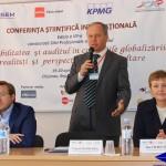 Conferință ACAP Chișinău - 3