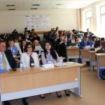 Conferință ACAP Chișinău - 4
