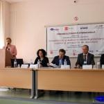 Conferință ACAP Chișinău - 5