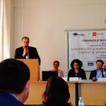 Conferință ACAP Chișinău - 6