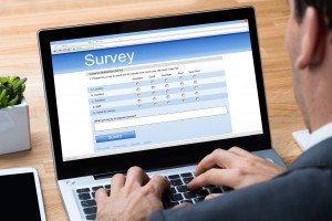 Edinburgh Group Launches the SMP of the Future in a Changing World Survey