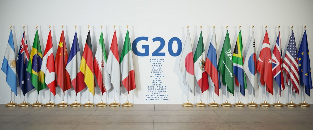 IFAC's Recommendations for G20 – Smart Regulation, Heightened Transparency, and Inclusive Growth
