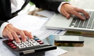 Fiscal Procedure Code: new provisions for cross-border arrangements
