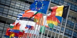 noutati-fiscale-europene-din-buletinul-de-stiri-etaf-de-saptamana-aceasta-a4784