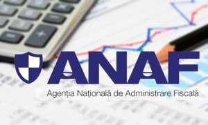ANAF: 30th of September 2020, deadline for the filling of the notification regarding the intention for the restructuring of fiscal obligations
