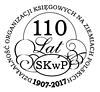 Le 2ème Congrès de la profession comptable polonaise